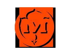 物贸logo